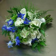 wedding flowers ottawa 8 best flowers images on blue wedding flowers bridal