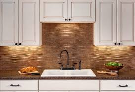 modern backsplash tiles for kitchen white kitchen cabinet with blue backsplash modern style kitchen