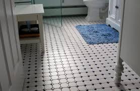 tile styles for bathroom circle black copper handle rain forest bathroom tile styles for bathroom circle black copper handle rain forest shower square white unique