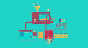 play design this home free online web design blog webdesigner depot