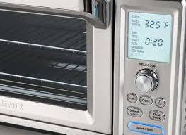 Under Mount Toaster Oven Best Toaster Buying Guide Consumer Reports