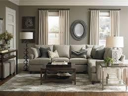furniture childrens bedroom furniture bartlett home furniture