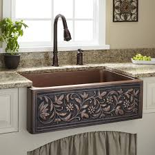 paint kitchen sink black 10 kitchen planning and design with assorted farmhouse sink