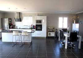 cuisine blanc laqu ikea cuisine ikea blanche et bois maison design bahbe com
