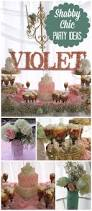 Shabby Chic Nursery Curtains by Best 25 Chic Baby Ideas On Pinterest Chic Baby Showers Shabby