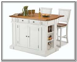 kitchen stunning kitchen island ideas kitchen island ideas