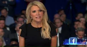 megyn kelly hair extensions will megyn kelly be as tough on hillary as she was on the donald
