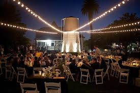 affordable wedding venues in orange county weddings prices orange county cool wedding venues in orange county