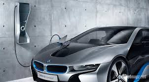 how to charge a bmw car battery bmw i8 charging station autonetmagz