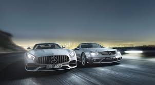mercedes images gallery 50 years of mercedes amg 50 years of driving performance