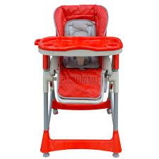 Svan High Chair Assembly Instructions 100 Svan Signet High Chair Instructions 11 Best New In