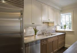 average kitchen size facts from industry groups steps small kitchen renovation