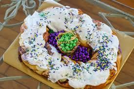 king cake babies bulk mardi gras new orleans