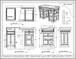 diy reception desk construction drawings pdf download free gallery drawing furniture plans drawing art gallery