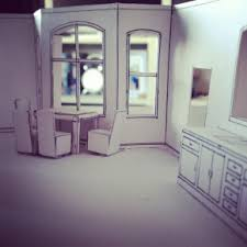 Kate Jackson Interior Design Kate Jackson I Kate Jackson Am Slightly Obsessed With Taking