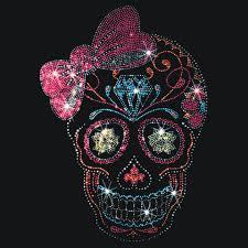sugar skull shirt best and popular shirt 2017