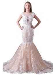 wedding dresses mermaid style mermaid wedding dresses 2018 wedding gowns mermaid style gemgrace