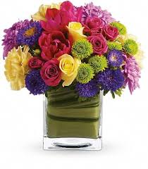 flower delivery kansas city kansas city flower delivery by florist one