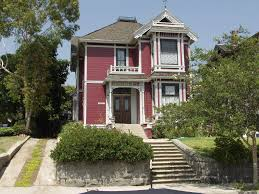 bewitched house can you name the tv show by the house playbuzz