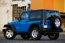 2012 jeep wrangler news and information autoblog