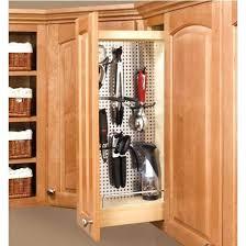 metal cabinet door inserts perforated metal cabinet doors wall cabinet pull out perforated