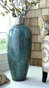 decorative urns decorative urns and vases large decorative urns and vases planters