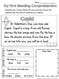 valentine u0027s day mad libs classes de mots faire choisir une
