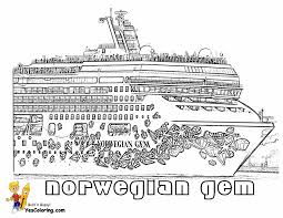 titanic coloring page beautiful titanic passenger liner coloring