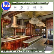 Pvc Kitchen Furniture Pvc Cupboard Pvc Cupboard Suppliers And Manufacturers At Alibaba Com