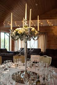 wedding flowers hshire 16 best candelabra centrepiece images on centerpieces