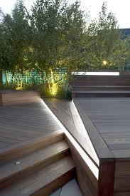 Outdoor Light Strips 67 Best Exterior Led Lighting Images On Pinterest Arquitetura