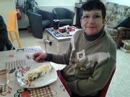 cours de cuisine picardie atelier cuisine la picardie aftc bourgogne franche comté