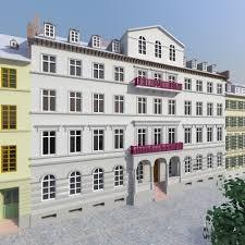 schopenhauerhaus wikiwand