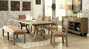 metal top kitchen table industrial style round dining table nhmrc2017 com