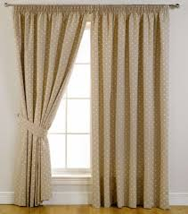 White Bedroom Curtains Decorating Ideas Bedroom Dress Your Bedroom Windows With Bedroom Curtain Ideas