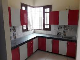 well designer 4bhk house in 34 lac in venus velly colony