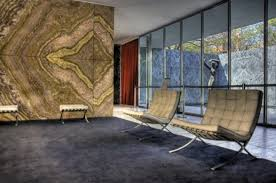 Barcelona Chair Interior Barcelona Chair Deconstructed Wright U2013 Designapplause