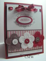 497 best cards images on card crafts cards and
