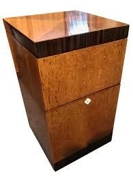 charming art deco style desk chair important art deco desk art