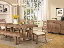 furniture 99 different rustic dining table sets unique dining