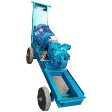 Water Ring Vaccum Pump Vacuum Pump Exporter From Ahmedabad
