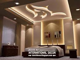 fascinating ceiling design bedroom 13 8 contemporary bedroom