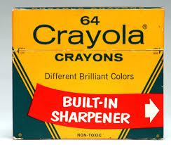 history and crayola crayons coloring page shimosoku biz