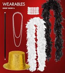 hollywood wearables entertaining ideas u0026 themed parties