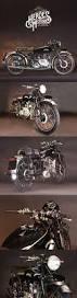 404 best racer images on pinterest vintage motorcycles custom