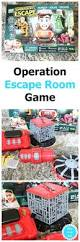 best 25 new escape games ideas on pinterest new room escape