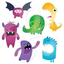 halloween clipart cute collection 14 best halloween clip art images on pinterest clip art art