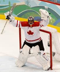 thanksgiving 2010 canada greatest olympic hockey roster u2026 ever team canada official