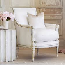 furniture dasan interiors