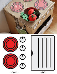 10 great ideas for upgrade the kitchen 10 card boards you can